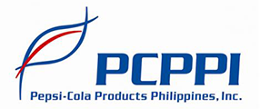 Pepsi Cola Products Phils. Inc.