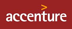 Accenture Inc.