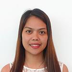 Emma Angelica P. Yangyang