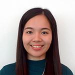 Kimberly Valerie G. Lansang