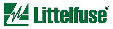 Littelfuse Phils. Inc.