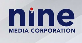 Nine Media Corporation (CNN Phils)