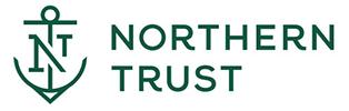 Northern Trust Manila