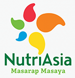 Nutri Asia
